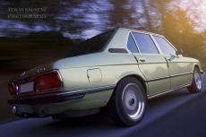 BMW_528_Heck_LSPhotography.jpg